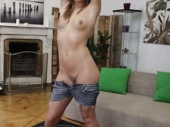 Toy Sex Teen