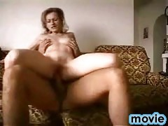 Big tit blonde sex