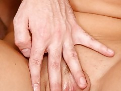 Teen slut suck and fuck