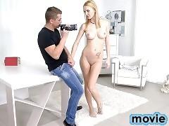 Big Tits Teen Sex